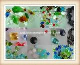 Glas Bead Manufacturer voor DIY
