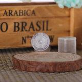 Contenitore di plastica del balsamo di orlo della qualità superiore (NL05)