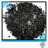 Granuli della plastica dell'acrilonitrile-butadiene-stirene ABS/ABS