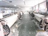 Делать губки машины повязки тени воздушной струи марли Jlh425s Meical
