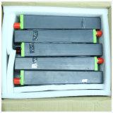 Batterij 40ah 50ah 60ah 100ah van de Batterij 12V 24V 48V 72V 96V LiFePO4 van het lithium de Ionen voor Zonnestelsel