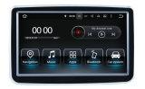 Androide Hla DVD GPS Navigation für MERCEDES-BENZ