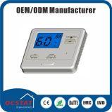 単段1の熱1つの涼しいNon-Programmable温度コントローラ