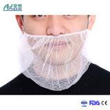 Устранимая сеть бороды гигиены для комнаты чистки