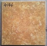 40X40cm Verglaasde Ceramische Tegels sf-4146 van de Vloer