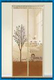 다른 문을%s 자석 모기장 문 커튼 또는 자석 문 메시 또는 자석 곤충 스크린