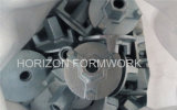 Fornitore di Concrete Formwork Accessories/Formwork Wing Nut