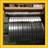 410 420 430ステンレス鋼の細長い一片