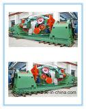 Cintrer-Type 1000-1250 machine de Stranding&Twisting de câble