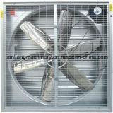 JlchseriesのCow-Houseのハンマーの高品質の産業換気扇