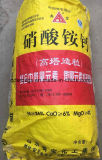 Sacchetto tessuto pp della plastica per il carburo di silicone, cemento, sabbia, fertilizzante