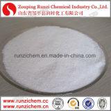アンモニウムの硫酸塩