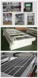 Маршрутизатор 1325 CNC деревянный для 3D высекая деревянный высекать скульптуры сброса