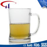 caneca de cerveja de vidro da qualidade 480ml super (CHM8068)
