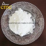 고품질 농축기 또는 안정제 나트륨 Carboxymethyl 셀루로스 CMC 음식 급료