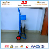 Economy Manual Mobile Pet Strapping Dispenser