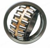 Buon Precision Large Size Spherical Roller Bearing (23240MBW33C3)