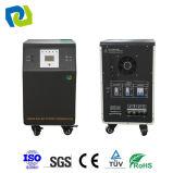 Haus 12V 1000 1500 2000 3000 5000 Watt-Inverter