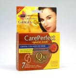 Máscara de ojos con Q10 (extracto de caviar)