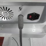 Оборудование красотки ультразвука Hifu влагалищное затягивая