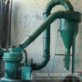 Moulin de Raymond d'investissement inférieur de Yuhong et de haute performance