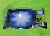 おもちゃのためのプラスチック包装を形作る真空