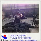Chrome ferro de nitrure d'offre dans le prix usine