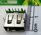 Oppo 힘 접합기, 힘 은행을%s 5개의 Pin 암 커넥터. 지원 빠른 책임, 정격 현재: 8A