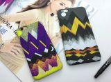 Levering All Kinds van voor iPhone 3D Case, SOFT TPU Back Cover Case voor iPhone