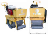 compressor 200kg de múltiplos propósitos (FYL-450)