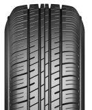 Tire radial 145/70r12 155/70r12 165/70r12