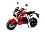 درّاجة ناريّة [سبورتي] قوّيّة كهربائيّة مع [ك] شهادة