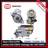 Motor de arrancador de motor del carro para el carro Volkswagen (28100-54380) de Toyota