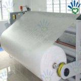 Tissu 100% de tente d'agriculture de tissu d'ombre de serre chaude de polypropylène