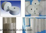Meltblown nichtgewebtes Gewebe Ffp1 Ffp2 verwendet für Atemschutzmasken