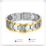 De Armband van de Manier van de Juwelen van de Manier van de Armband van het roestvrij staal (HR351)