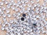Ss20는 수정같은 최신 고친다 못 예술 Rgd-001A를 위한 편평한 뒤 수정같은 모조 다이아몬드를 지운다