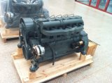 O ar refrigerou o motor Diesel Deutz F6l913 2300/2500 RPM de 4 cursos