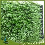 grama sintética chinesa da venda quente de 50mm para campos de futebol