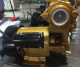 PS-126 전기 Self-Priming 수도 펌프