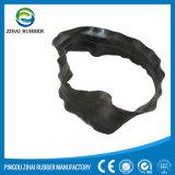 [قينغدو] مصنع إطار العجلة رف 1100/1200-20