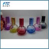 Kreative Duftstoff-Flaschen-Waren zur Innenausstattung