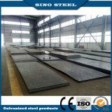 ISO SGS Certificate를 가진 Q345 HRC에 의하여 최신 구르는 Steel Coil