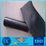 Materiaal 1.5mm HDPE Geomembrane van de Vijver van vissen