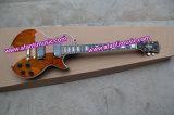 Тип Lp изготовленный на заказ/гитара Afanti электрическая (CST-170)