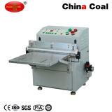 Externe vakuumverpackende Tischplattenmaschine Vs-450