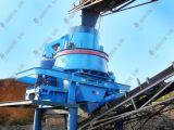 Areia fina que faz a máquina com ISO do Ce 180tph (B7150)