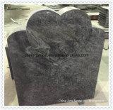 Albero/angelo e monumento e pietra tombale della tomba del libro
