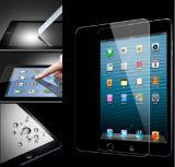 La dureza superior 9h enrarece el protector de la pantalla del vidrio Tempered de 0.3m m para el iPad mini