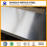 SPCC a laminé à froid la tôle d'acier/prix stratifié de feuille de Sheet/Ms/tôle d'acier/la plaque tôle d'acier